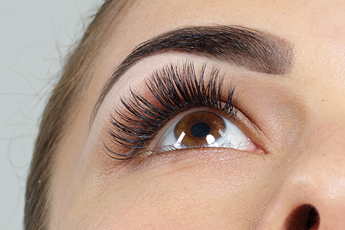 image-10129268-wimpernlaengerung_xtreme_lashes_schulung_blog_1_image6-1-d3d94.jpg